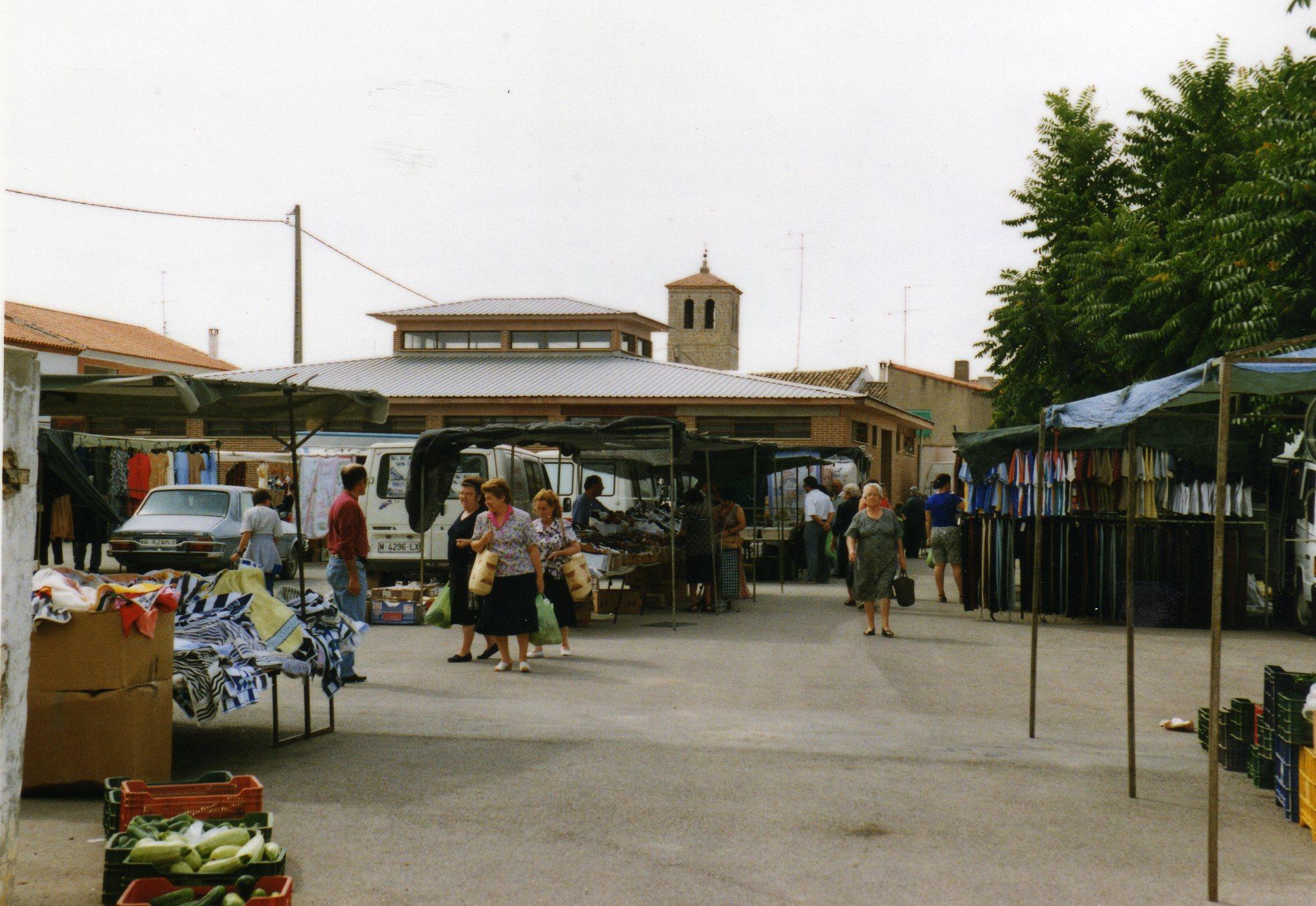 439 - Mercado-1998