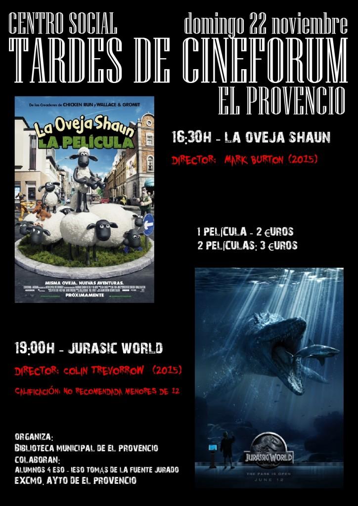 TARDES DE CINE3 (1)