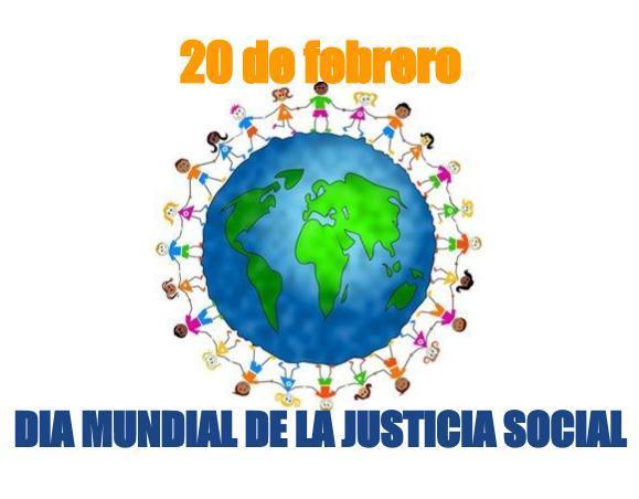 DIA-MUNDIAL-DE-LA-JUSTICIA-SOCIAL