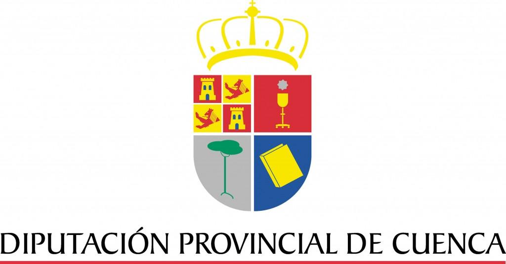 Diputación de Cuenca Media