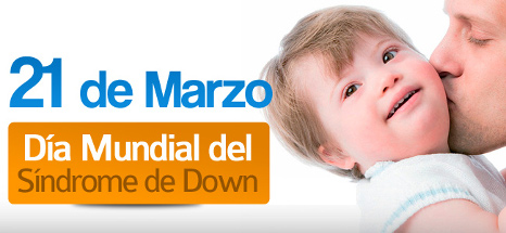colegio-mayor-valencia-sindrome-down