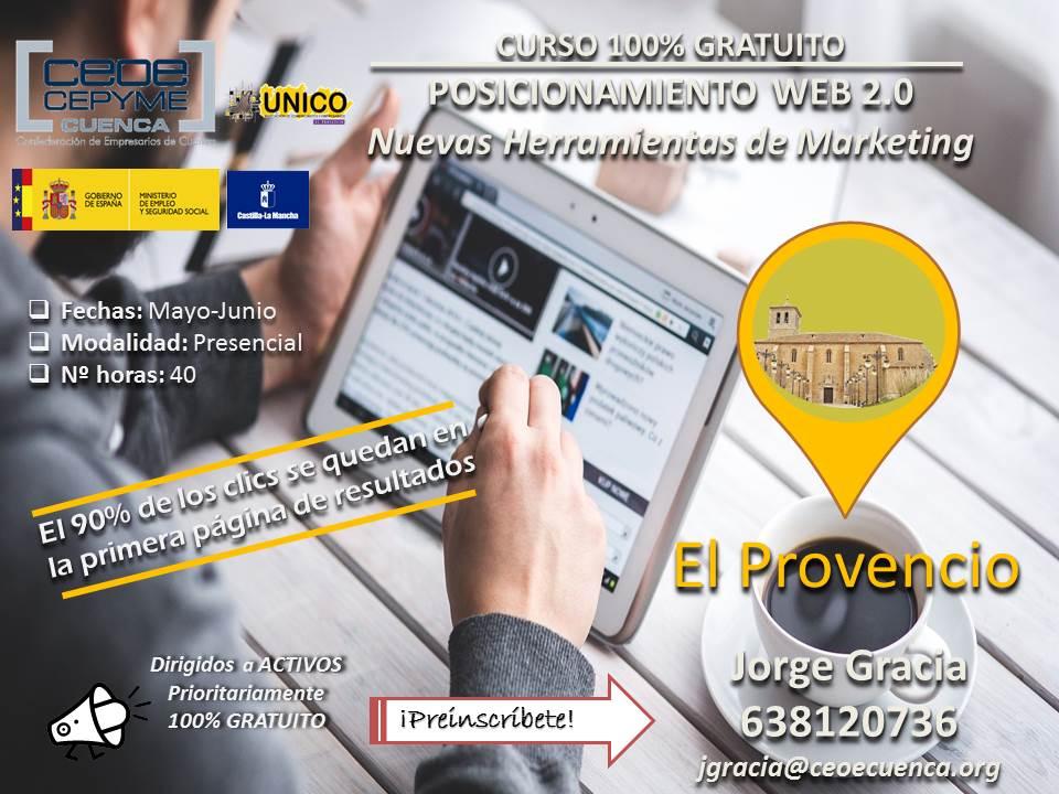 Formaci n y ofertas de empleo excmo ayuntamiento de el for Oficina electronica inem