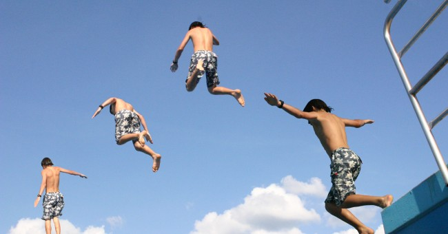 swimming_youths_pool_jump