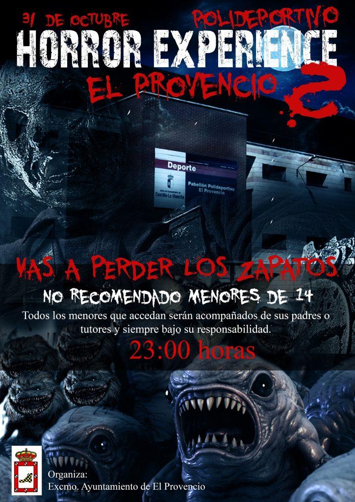 horror-experience-2-3