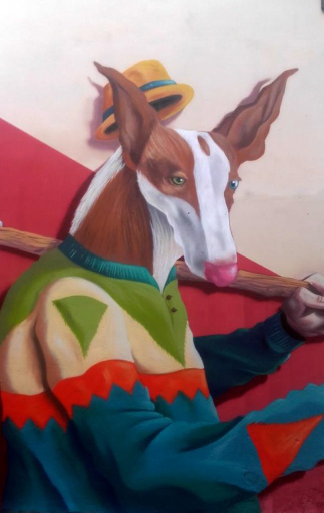 freskales3