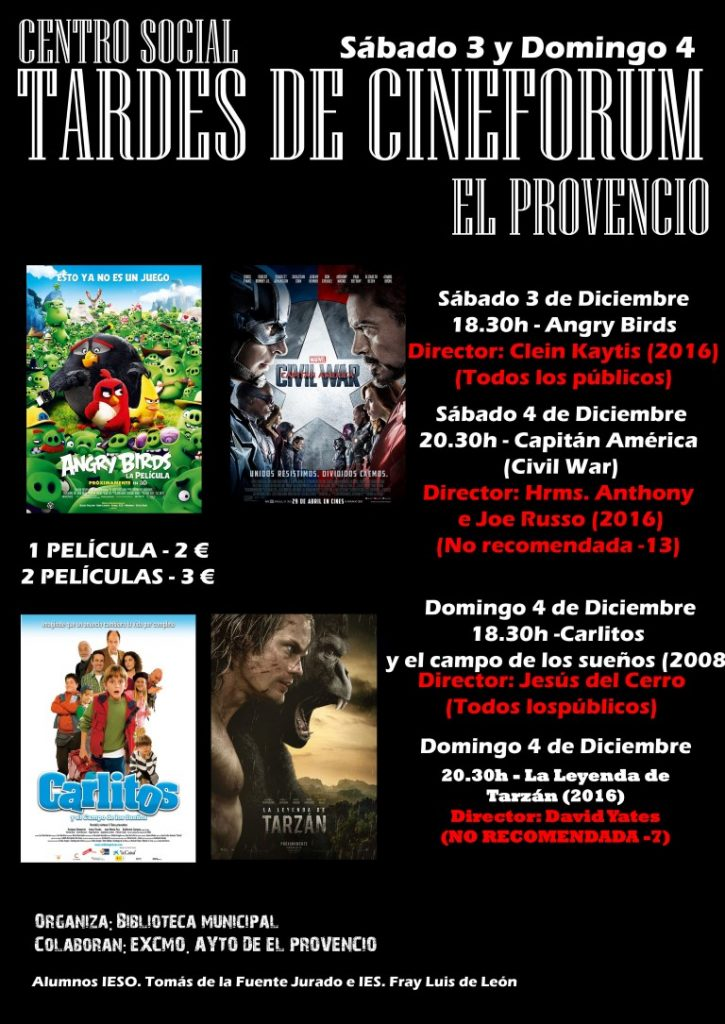 cineforum-cartel-3-y-4-diciembre-medium