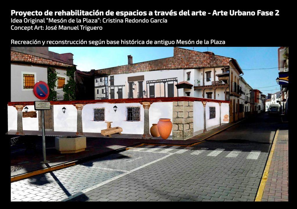 trampantojo-plaza2-large