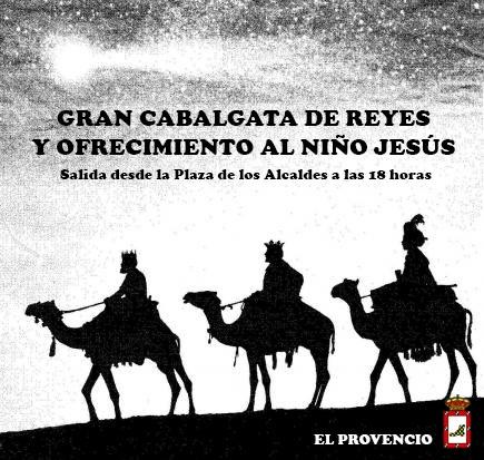 cabalgata-reyes-ciudad-del-aire-2014-alcala-de-henares