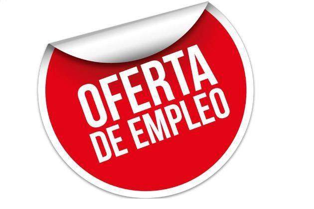 Oferta de empleo como administrativo/a para la COMUNIDAD DE REGANTES de El Provencio