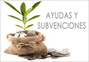 Publicación de dos subvenciones para empresas relacionadas con la seguridad laboral
