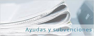 Publicada la convocatoria de subvenciones para promover y mejorar la competitividad del comercio minorista en Castilla-La Mancha