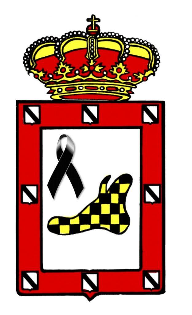 Esta tarde, a las 20:00 horas, ante las puertas de nuestro Ayuntamiento, dos minutos de silencio por Gabriel, el niño de Almería