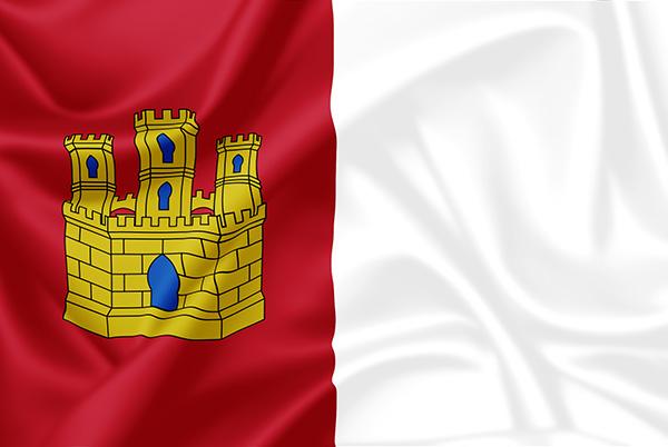 ¡Feliz Día de Castilla-La Mancha para todos los provencianos!