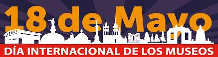 Hoy jueves día 18 de mayo, El Provencio se suma a la conmemoración del Día Internacional de los Museos