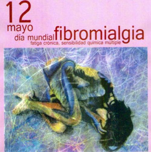 Manifiesto desde el Excmo. Ayuntamiento de El Provencio con motivo del Día Mundial de la Fibromialgia y Síndrome de Fatiga Crónica