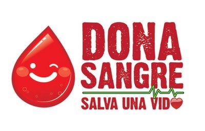 El miércoles día 12 de julio acude a nuestro Centro de Salud y dona sangre