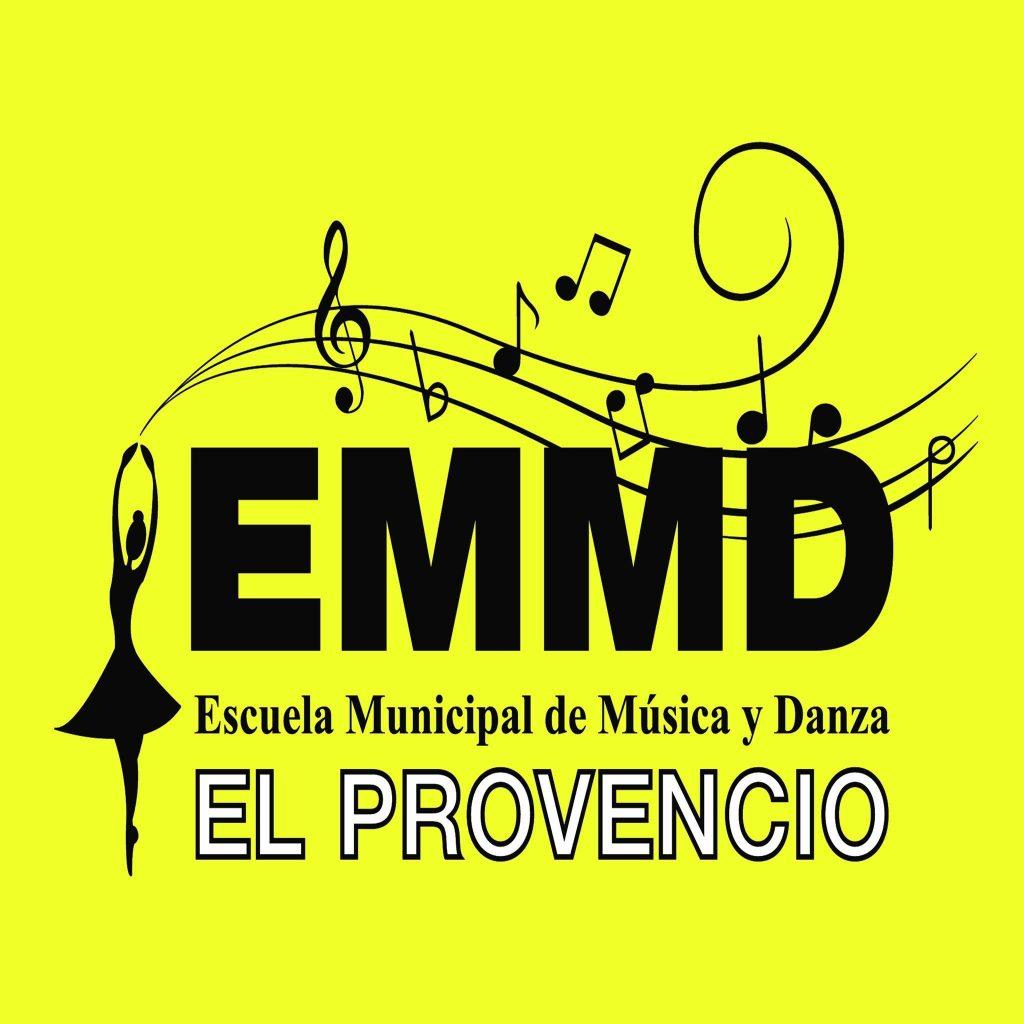 Ya están disponibles los horarios provisionales de la Escuela Municipal de Música y Danza