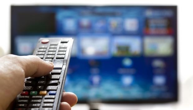 Problemas en la recepción y sintonización de los canales de TVE1 y TVE2
