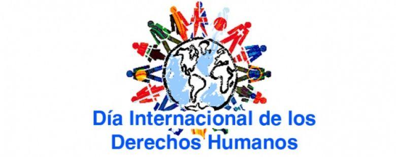 Manifiesto del Excmo. Ayuntamiento de El Provencio en el Día Internacional de los Derechos Humanos