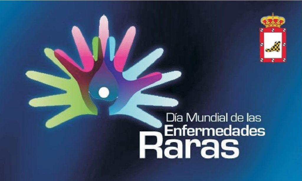 Manifiesto del Excmo. Ayuntamiento de El Provencio en el Día Mundial de las Enfermedades Raras
