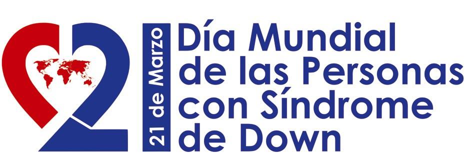 Manifiesto del Excmo. Ayuntamiento de El Provencio en el Día Mundial del Síndrome de Down