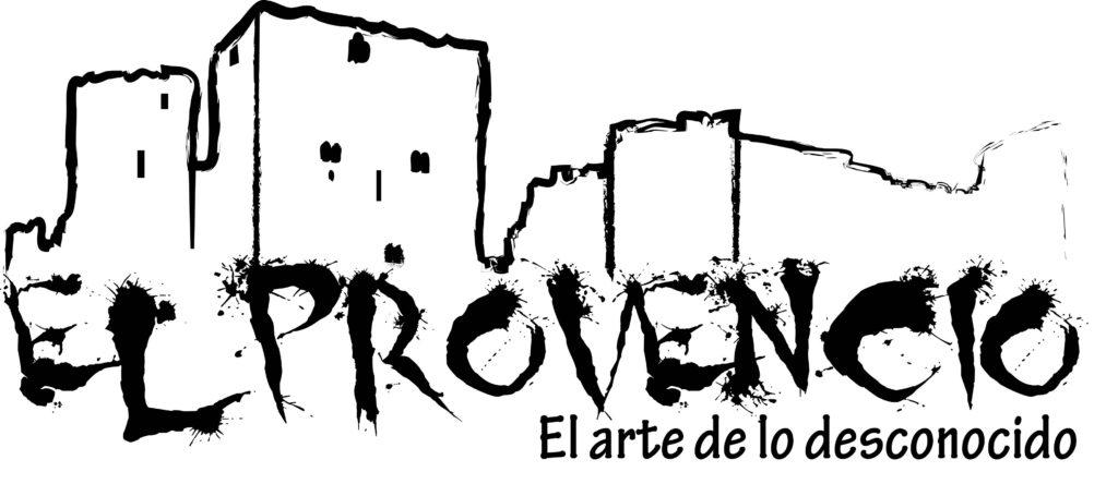 EL PROVENCIO: TIERRA DE GIGANTES
