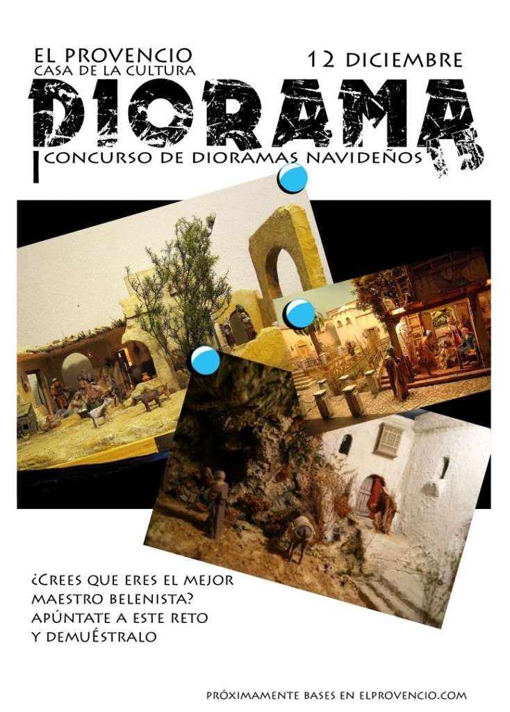 DIORAMA (1)