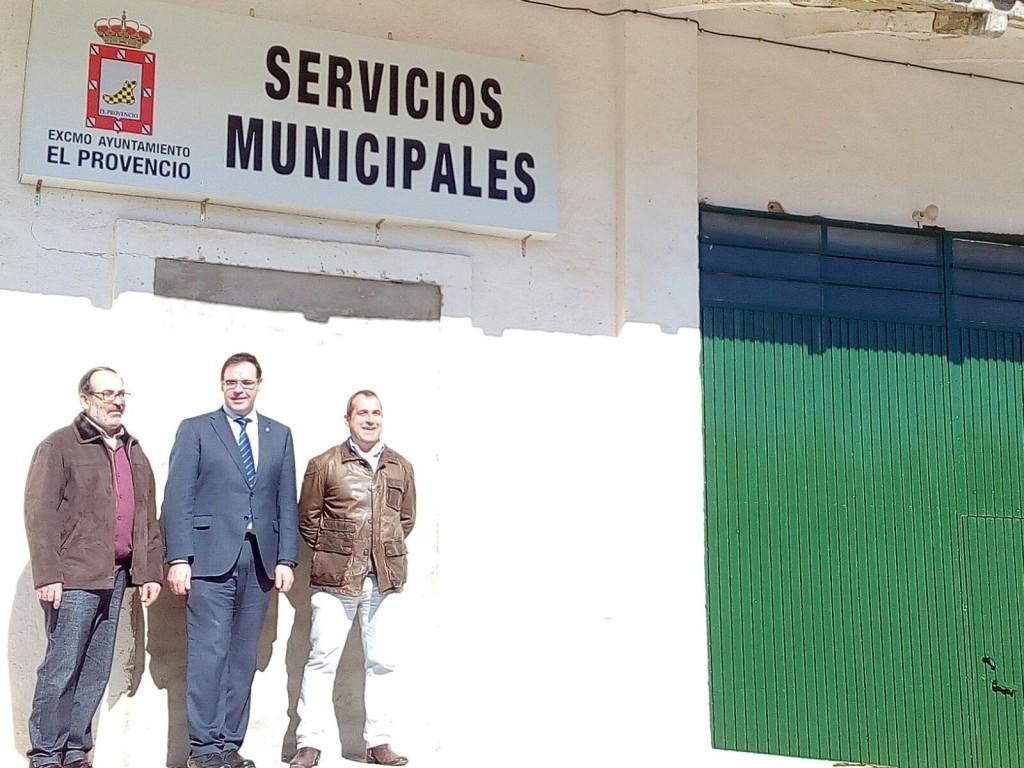 foto servicios municipales (1)