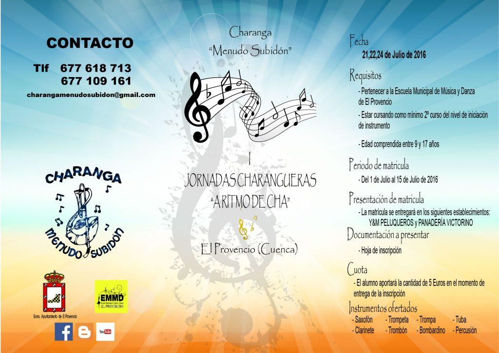 TRIPTICOS JORNADAS-03