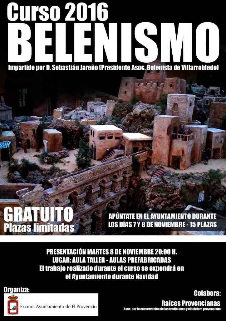 curso-de-belenismo-1