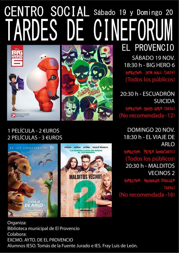 tardes-de-cine-doble-sesion2