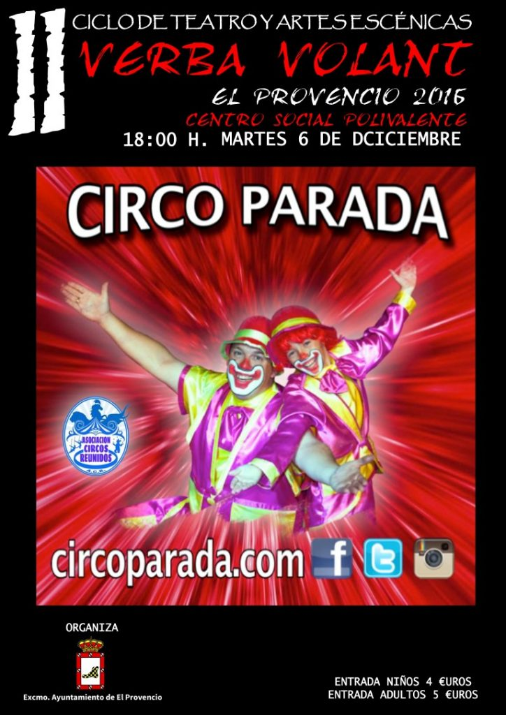 circo-parada-medium