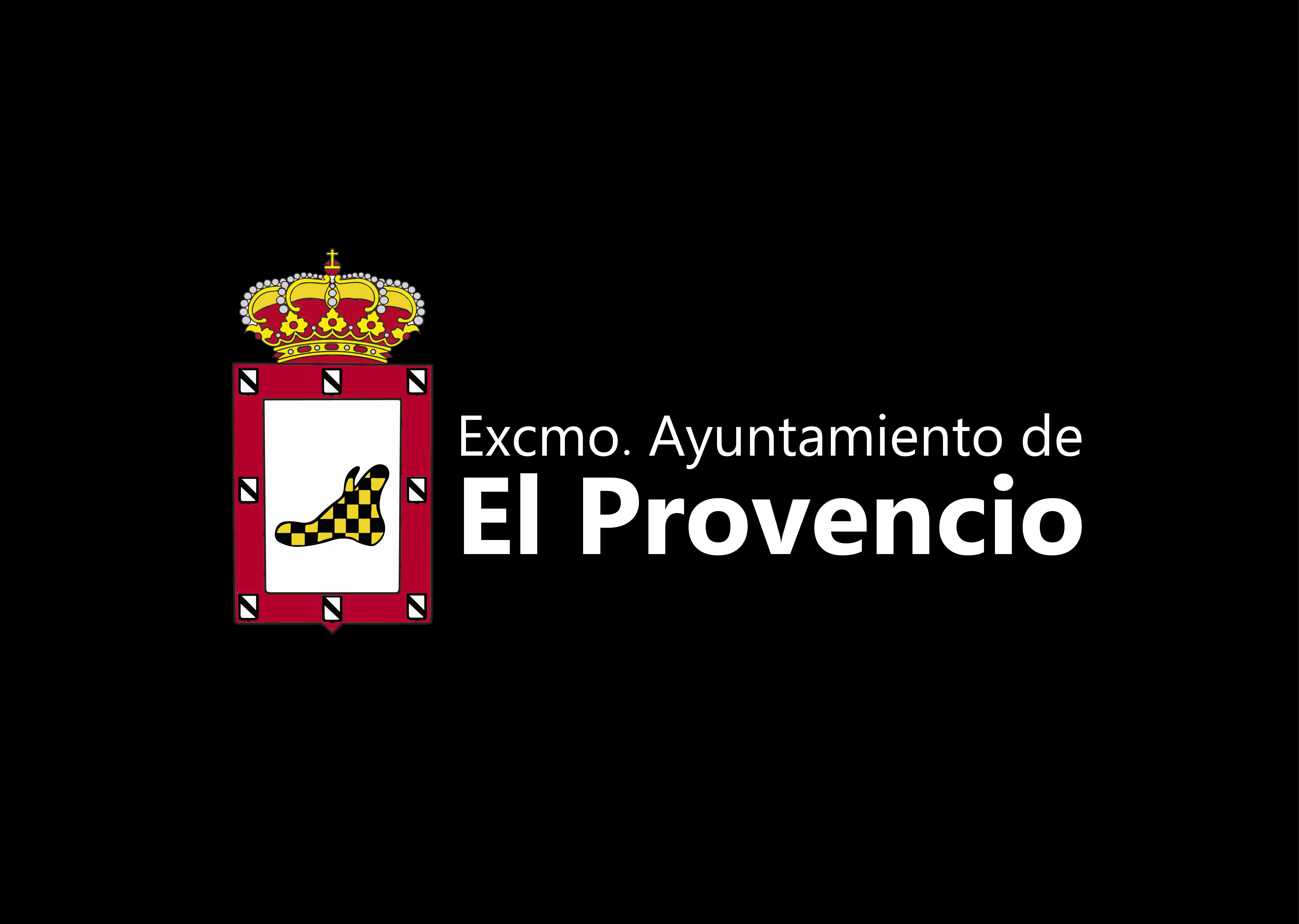 SELECCIÓN DE TRABAJADORES PLAN DE EMPLEO ZONAS RURALES DEPRIMIDAS